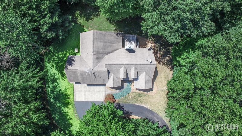 Listing Photo for 6309 Brooklyn Drive