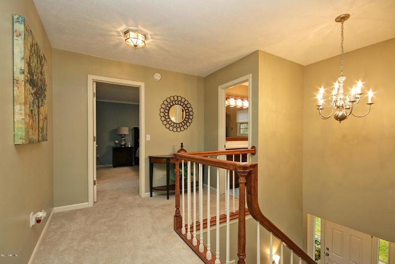 Listing Photo for 3306 Gold Dust Street