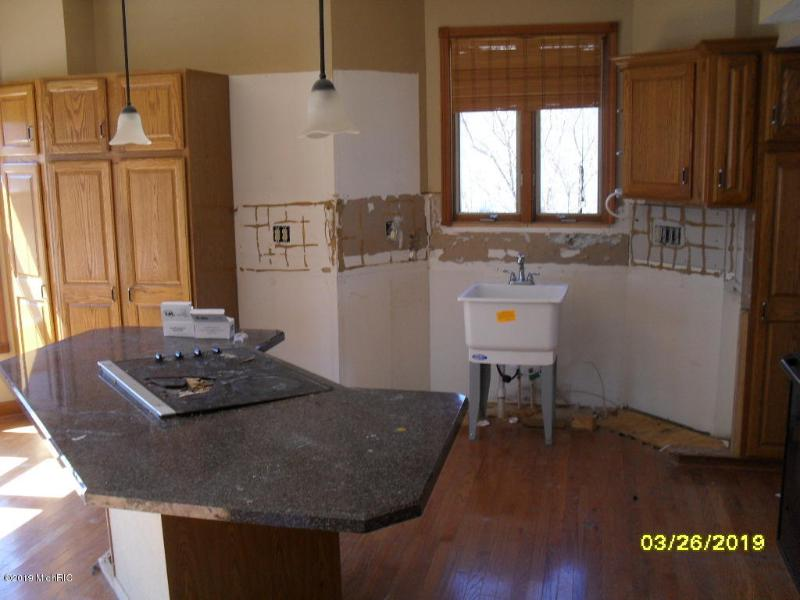 Listing Photo for 26849 Barber Street