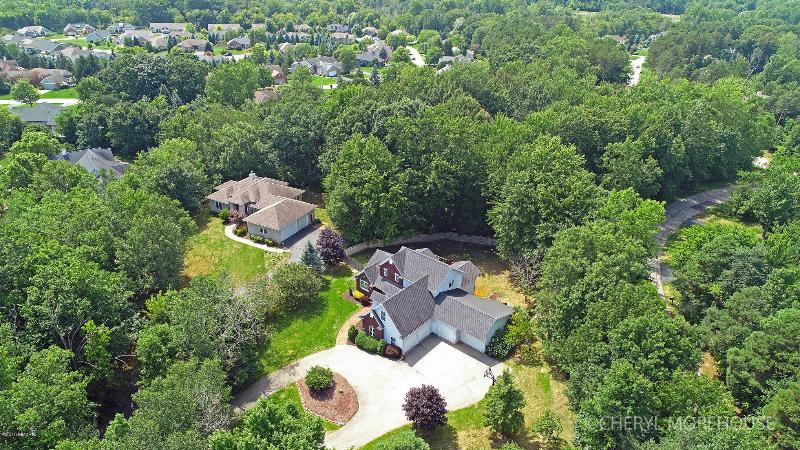 Listing Photo for 5045 Weeping Willow Drive