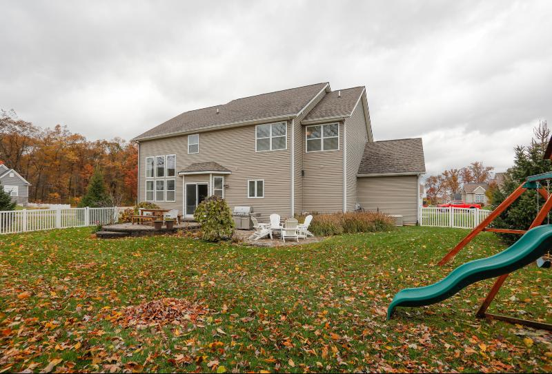 Listing Photo for 7939 Port Hope Drive