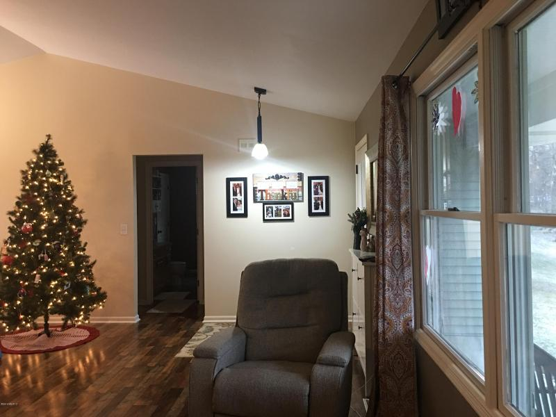 Listing Photo for 8180 Timpson Avenue