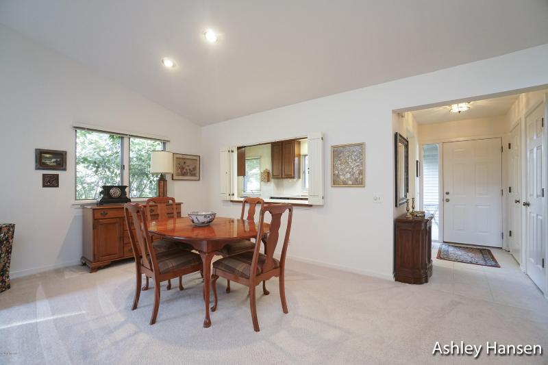 Listing Photo for 4318 Millpond Drive 18