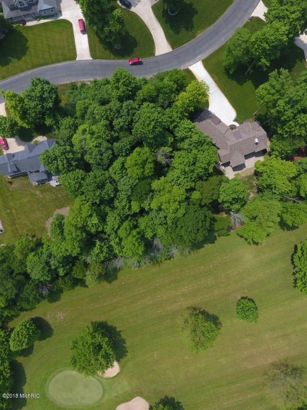 Listing Photo for 6158 Deer Run Road