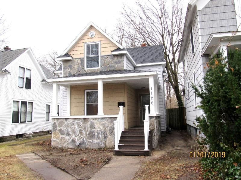 Listing Photo for 1120 Michigan Avenue