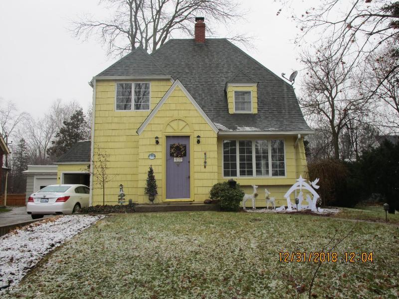 Listing Photo for 420 Elizabeth Street