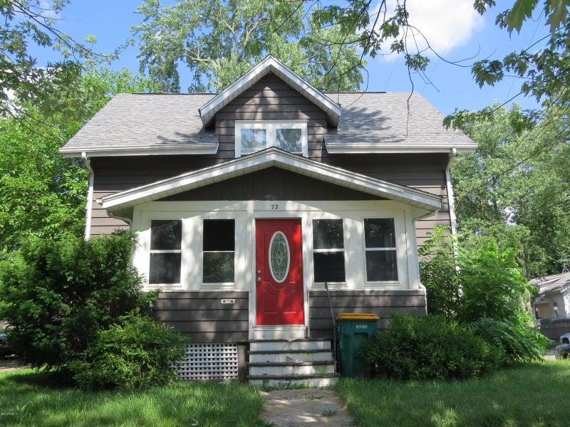 Listing Photo for 72 N East Avenue