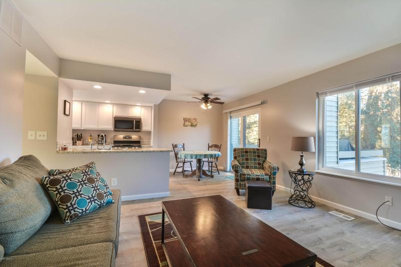Listing Photo for 2988 Chapshire Drive 61