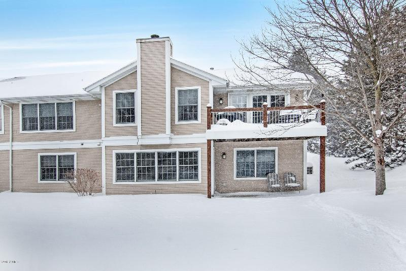 Listing Photo for 6428 Winter Run Drive 41