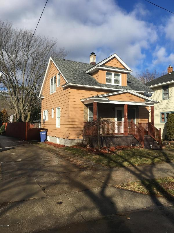 Listing Photo for 1041 Woodrow Avenue