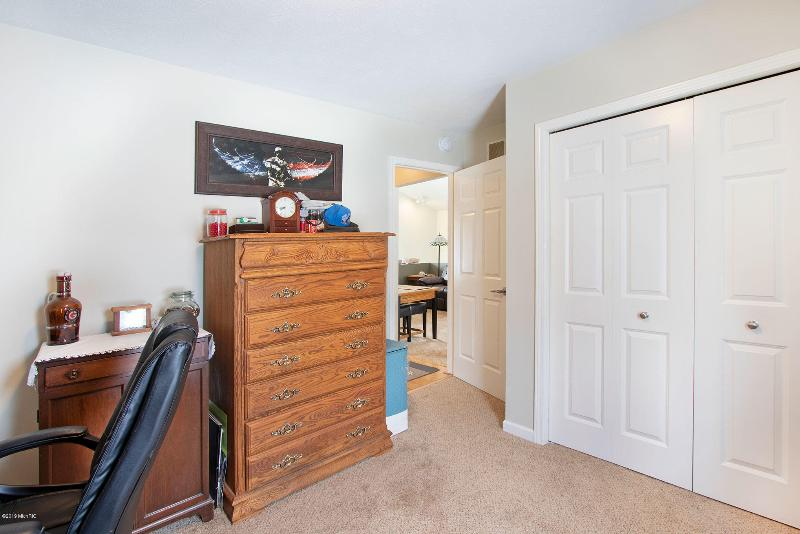 Listing Photo for 455 Beam Court