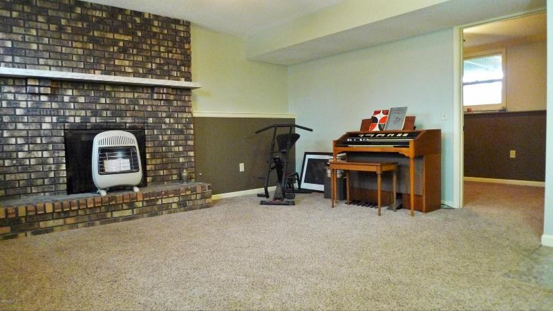 Listing Photo for 161 Rustic Lane