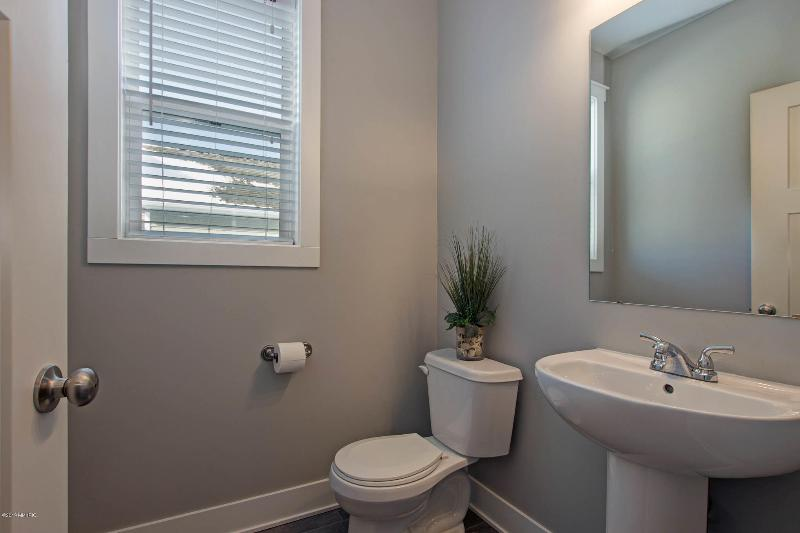 Listing Photo for 10485 Cottage Way