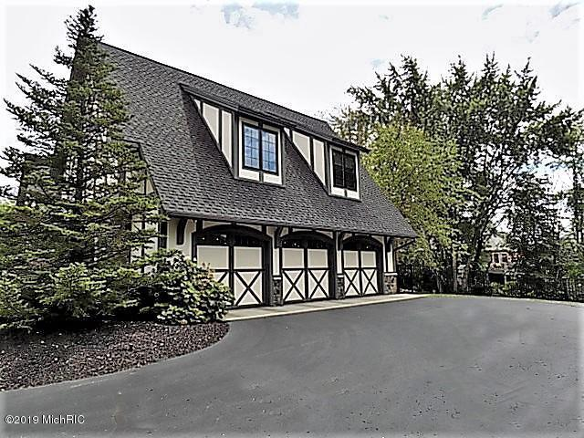 Listing Photo for 5742 Manchester Hills Drive