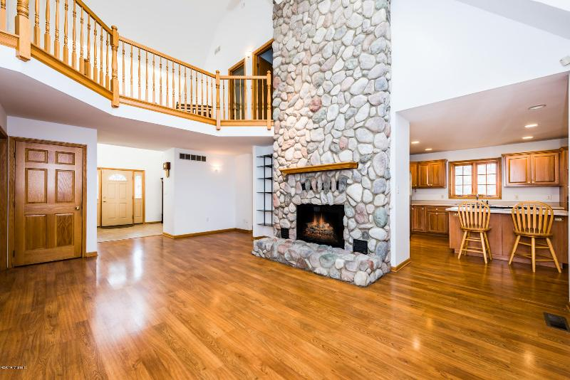Listing Photo for 13968 Red Arrow Highway