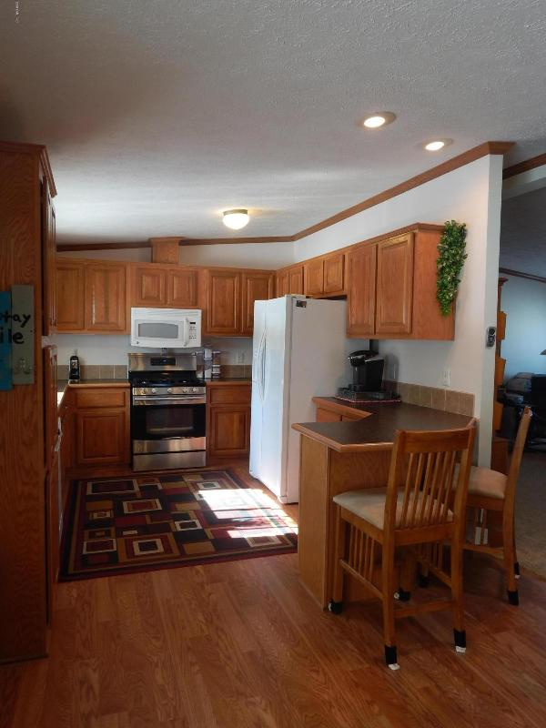 Listing Photo for 16877 Valley Wood Court 27