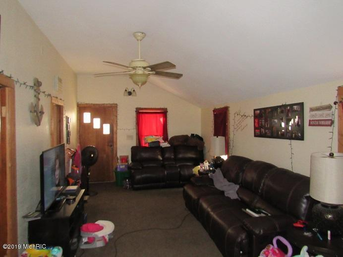 Listing Photo for 24 Berry Street