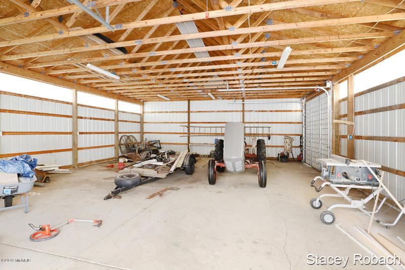 Listing Photo for 13706 Ritchie Avenue