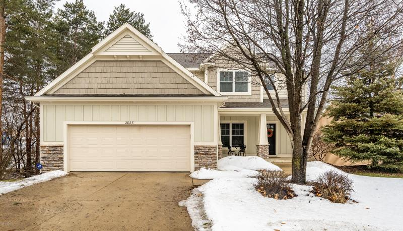 Listing Photo for 2825 Coppergrove Drive