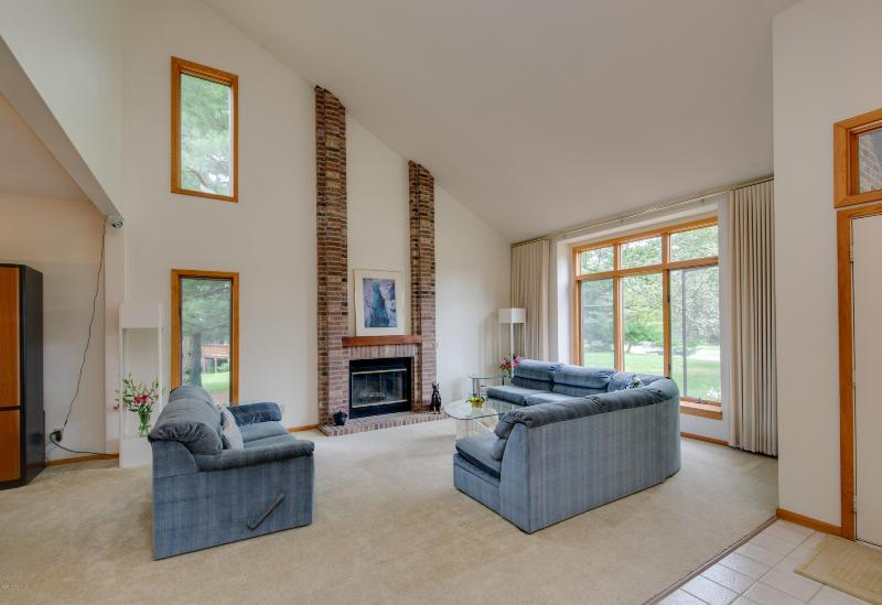 Listing Photo for 7107 Arbor Valley Avenue