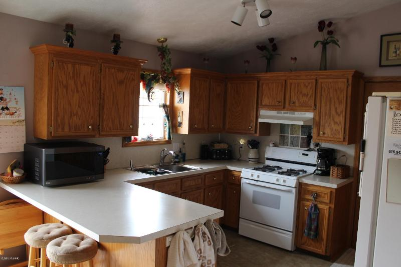 Listing Photo for 5525 Estate Road