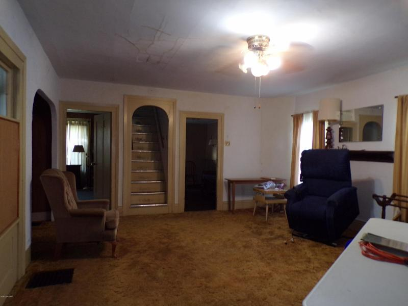 Listing Photo for 41820 W Red Arrow Highway
