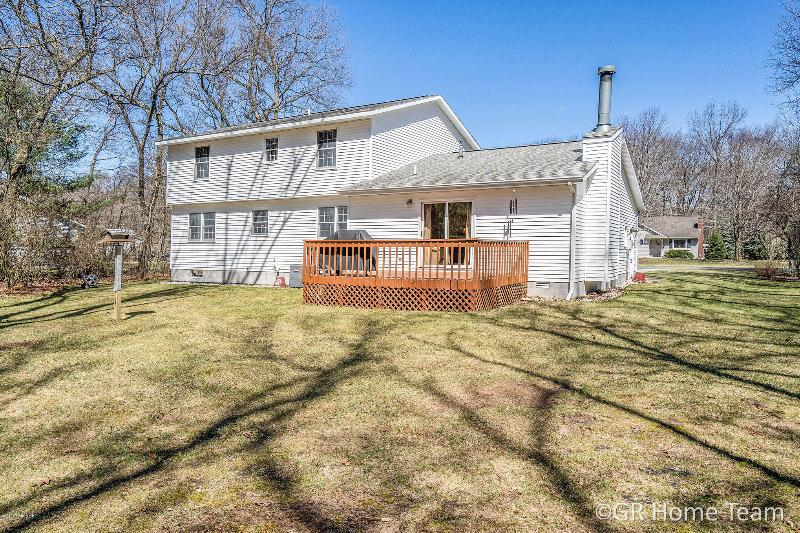 Listing Photo for 3305 S Riverwood Drive