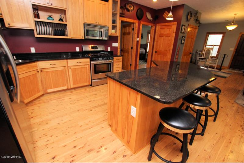 Listing Photo for 8373 W 112th