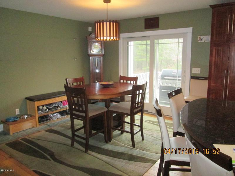 Listing Photo for 3426 Ewing Road