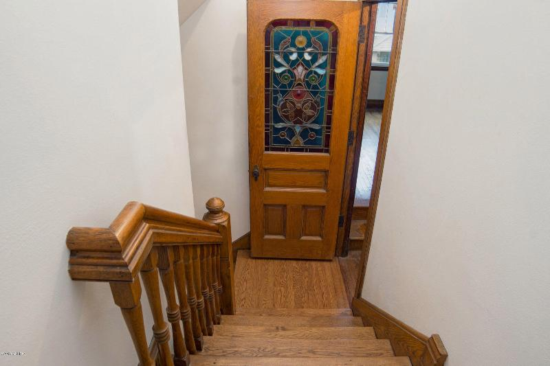 Listing Photo for 511 Fourth Street