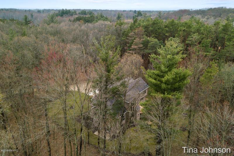 Listing Photo for 6262 Tiffany Pines Court