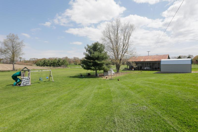 Listing Photo for 19257 N G Drive