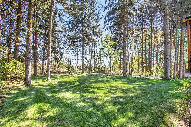 Listing Photo for 10444 Blue Spruce Drive