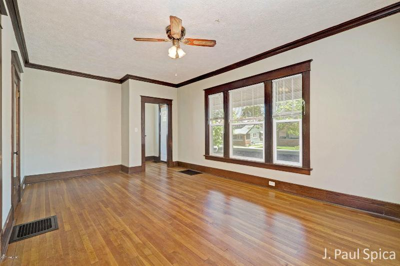 Listing Photo for 1813 Jefferson Avenue