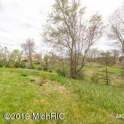 Listing Photo for 5798 Whites Bridge Rd.