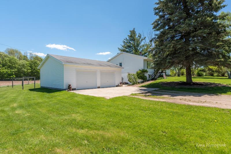 Listing Photo for 23362 24th Avenue