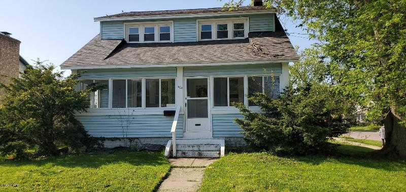 Listing Photo for 404 Kenwood
