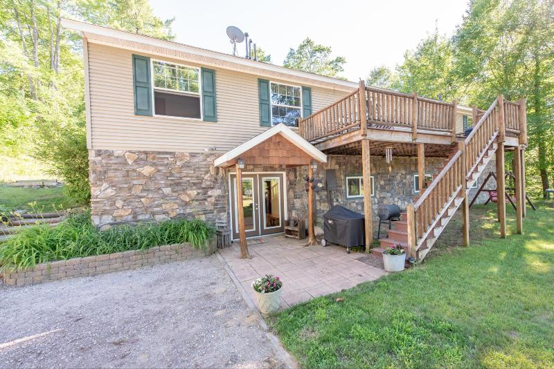 Listing Photo for 11322 Hartwick Road