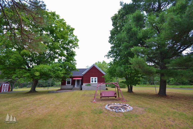 Listing Photo for 6960 Co Rd 612