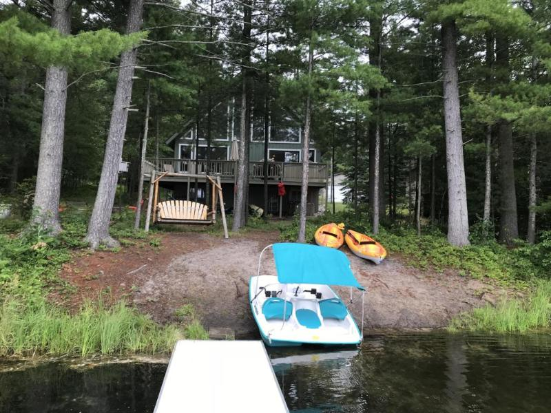 Listing Photo for 6941 Deer Run