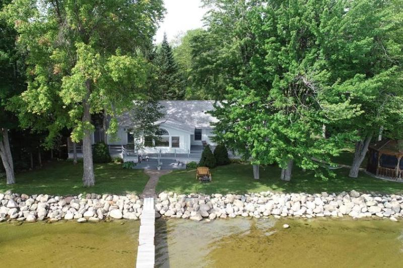 Listing Photo for 8756 Silver Strand Road