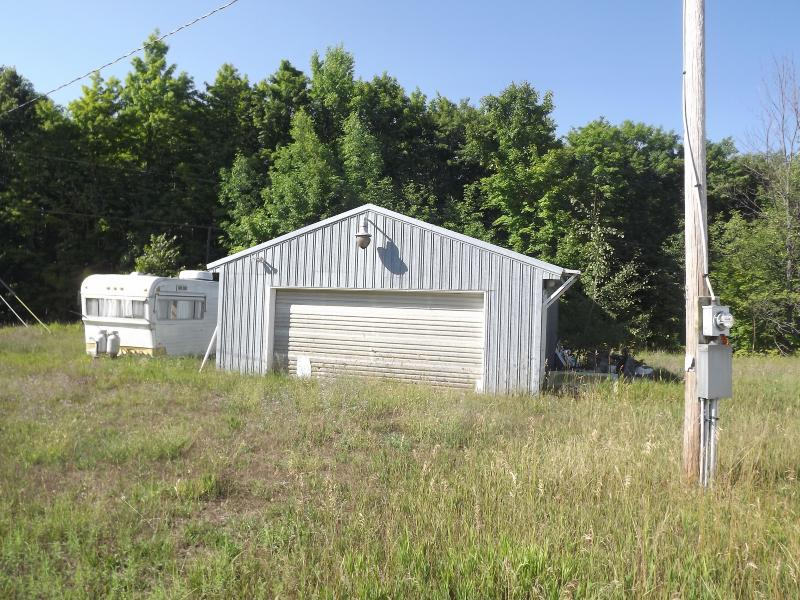 Listing Photo for 9984 N Extension Road