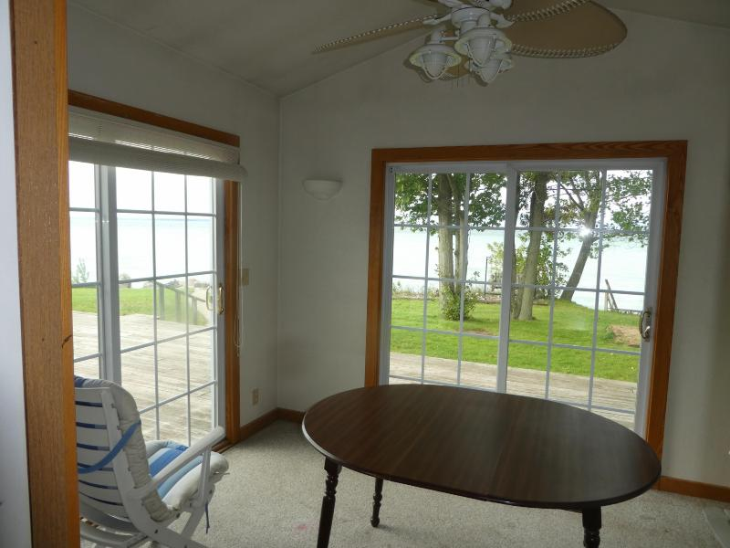 Listing Photo for 7278 North Point Shores Drive