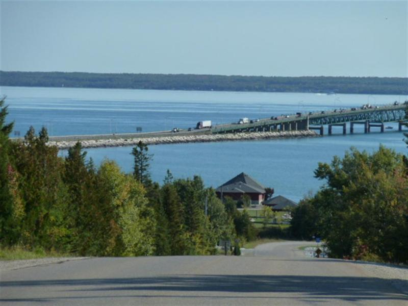 Listing Photo for W79 Mackinac Heights Drive