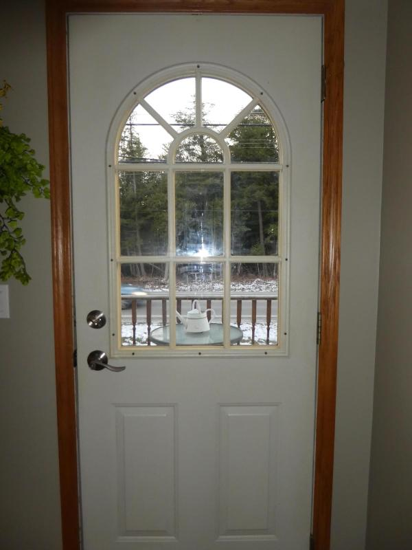 Listing Photo for 2478 Long Rapids Road