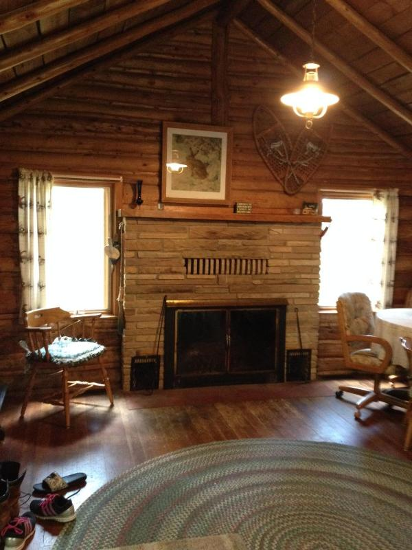 Listing Photo for 3891 Brooks Road