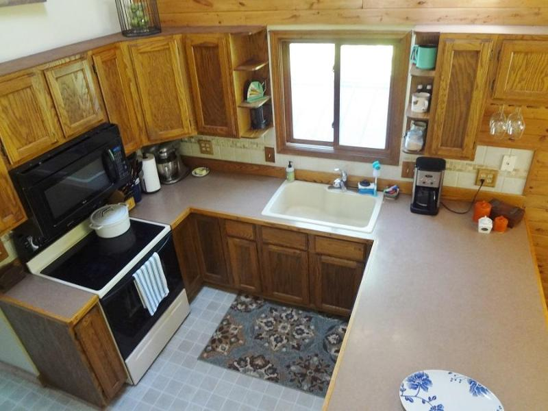 Listing Photo for 11701 Maple Drive