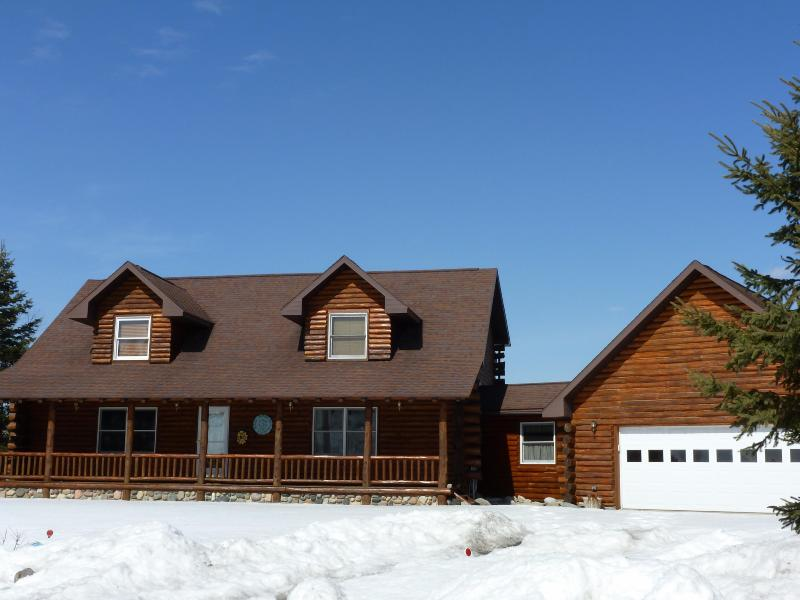 Listing Photo for 1530 Island Drive