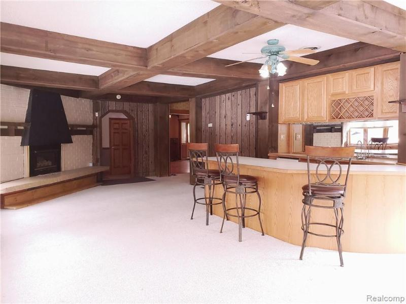 Listing Photo for 4435 Indian Trail