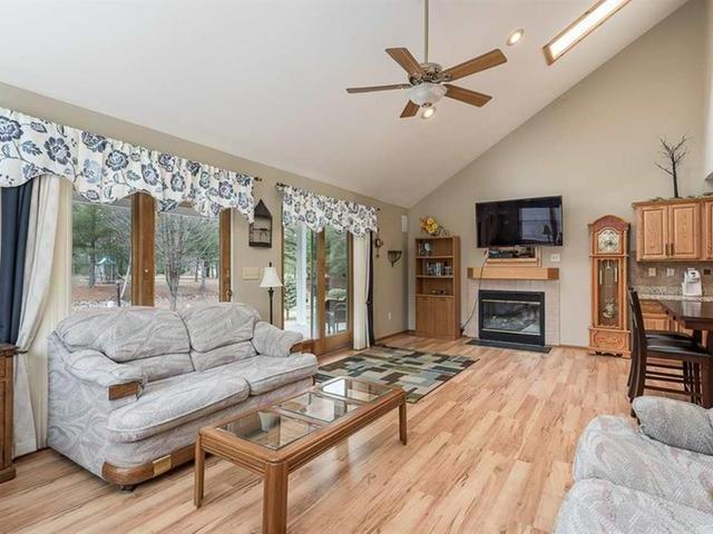 Listing Photo for 5312 Grouse Court